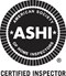 ASHI Certified - black.JPG